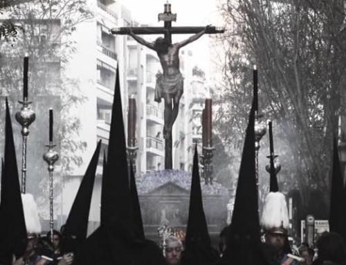 Santa Misa de Hermandad por el alma de N.H.D. Manuel Vaquero Merchante