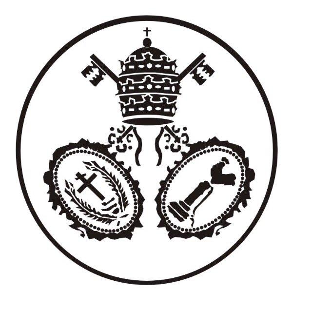 Aplazamiento del Cabildo General de Cuentas