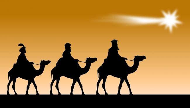 Suspensión de actos navideños